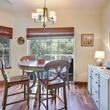 1302 Merlene Austin house for sale