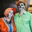 0010, Ronald McDonald House Boo Ball, October 2012, Colleen Dillahunty, Gordon Dillahunty