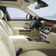 COTY 2012 runner up Rolls Royce Ghost