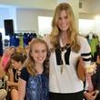 Katie Bibb Anderson, TOOTSIES Top Blogger