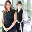 Salome, Abi Ferrin, Dallas Opera First Sight