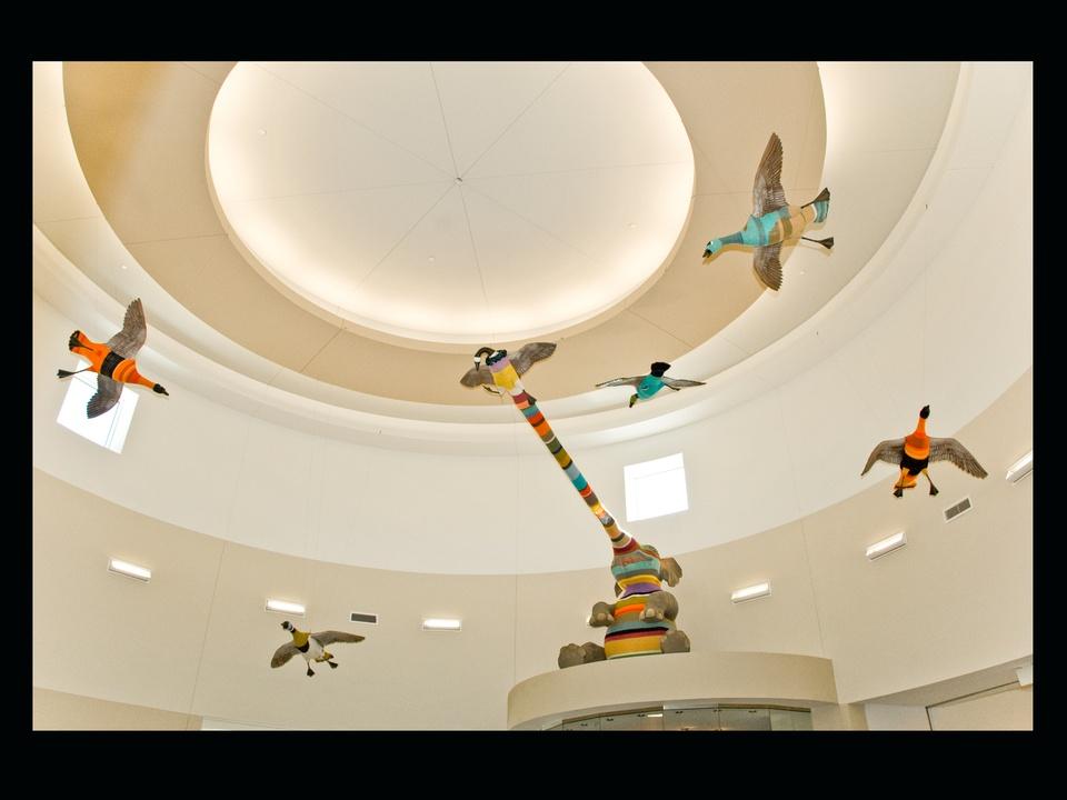 News_Houston Arts Alliance_civic art_January 2012_Pachikadi and his flying friends