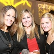 News_CM Launch Dec. 2009_Lucia Clark_Meredith Riddle_Haley Zerwas