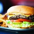 Houston, Pappas Burger, June 2015, cheeseburger