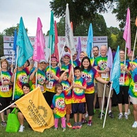 Cancer Support Community North Texas presents 6th Annual 5K One Run