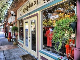 Epiphany Boutique