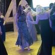 Austin Under 40_Awards Gala_dancing_March 2015