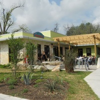 Austin Photo: Places_Food_bouldin_creek_exterior