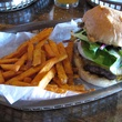 Austin Photo: Places_Food_Black_Sheep_Lodge_Burger