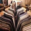 Where to Shop in February Austin Service Menswear