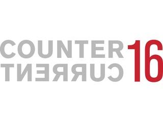 CounterCurrent Festival 2016