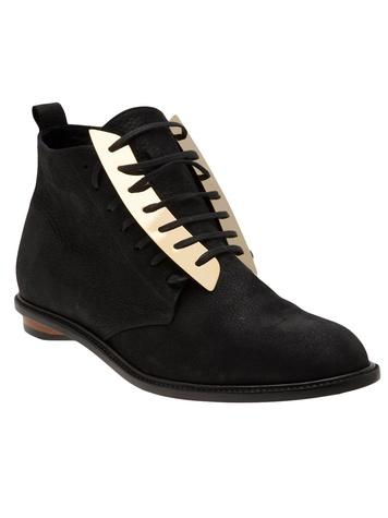 Traffic LA - Men's Valas shoe