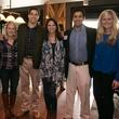 Lindsey Boston, Kevin Fraker, Katie Snyder, Madison Gardner, Shelby Strodel, Josh Cortez, Kelly Bryan, Echelon