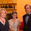 Rothko Mindful Living Series, September 2012, Martha Claire Tompkins, Marley Lott, Stephen Fox