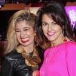 Houston, News, Shelby, Latin Women's Initiative, May 2015, Sofia Adrogue, Erica Rossman