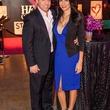 Heart of Fashion Hank Fasthoff and Maya Fasthoff