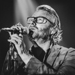 The National at ACL Live