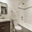 1639 Homewood Pl Dallas house for sale bathroom