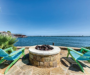 Horseshoe Bay Resort Lake Lyndon B. Johnson LBJ