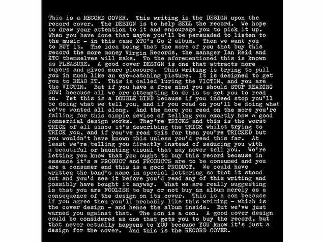 News_Chris Becker_album cover_Go_2_Hipgnosis