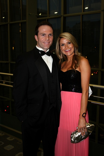 Austin Photo Set: Robert Godwin_Dell&#39;s Children gala_jan 2013_3