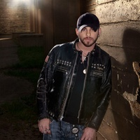 RodeoHouston 2013 Concert: Brantley Gilbert