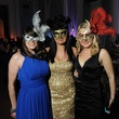 Citizen Generation Masquerade in Austin 5119