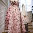 20 Dior Salon Paris tour June 2013