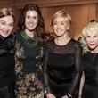 News, Shelby, Passion for Fashion, March 2015, Becca Cason Thrash, Phoebe Tudor, Sheridan Williams, Diane Lokey Farb
