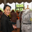20 Y. Ping Sun at the Salvation Army luncheon April 2014