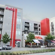 The Shelby Residences exterior