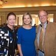 News, Shelby, Santa Maria Hostel, Oct. 2015, Katherine Cabaniss, Denise Bradley, Bill Burke