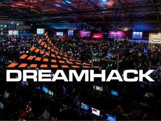 DreamHack Austin 2017