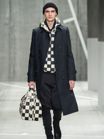 Clifford New York Fashion Week fall 2015 Lacoste April 2015 Look_034