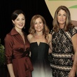News, Sheby, Park Lover's Ball, Feb. 2015, Adrienne Vanderbloemen, Christi Young and Michele Still