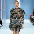 Clifford New York Fashion Week fall 2015 Carolina Herrera Top Look_08