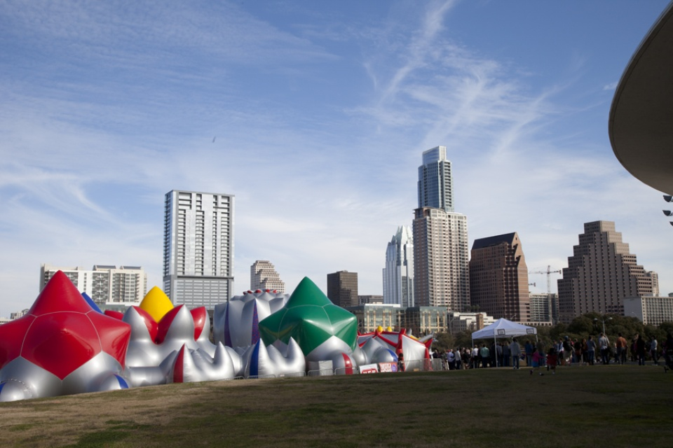 Austin Photo Set: Pages_architects of air_jan 2013_1