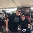 Houston Barbecue Festival Wayne Mueller Louie Mueller Rebecca Masson Fluff Bake Bar
