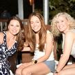News, Shelby, Thread Alliance, Blue Moon Party, July 2015, Julie Lyons, Julie McNally, Jessica Alaine