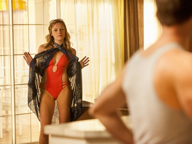 03 10 14 Dallas Tnt Season 3 Episode 3 Recap Playing Chicken furthermore Bad Ischl further Deborra Lee Hugh Sie Ist Beleidigt 1153169 further Anne Buydens Douglas Kirk Douglass Wife together with Michel Petrucciani. on oscar and wife