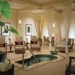Spa at Four Seasons Resort & Club at Las Colinas