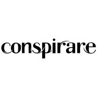 Conspirare