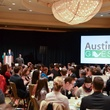 Austin Gives' 3rd GeneroCity Awards Event Guests