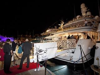 Austin Photo: Samantha Webster_Formula 1 parties_November 2012_my yacht monaco