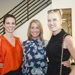 Angela Jones, Chrystie Trimmell, Heidi Meier