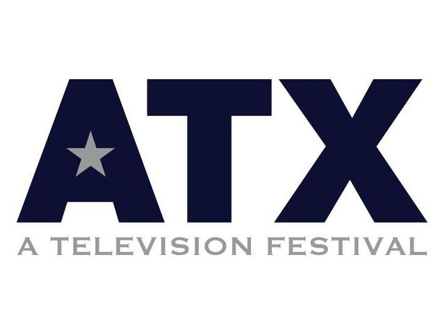 Austin Photo Set: News_Mike_ATX television festival_Alamo Drafthouse_jan 2012_logo