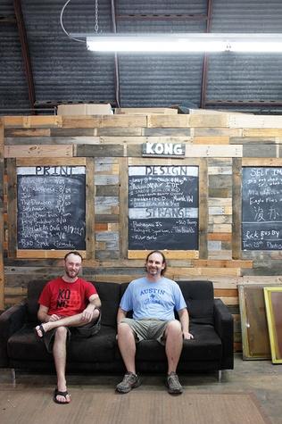 Austin Photo Set: ramona_kong printing_nov 2012_5