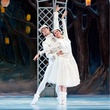 News_Houston Ballet_Return of the Masters_Les Patineurs