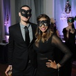 Citizen Generation Masquerade in Austin 5111