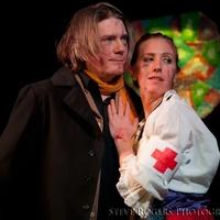 Austin Photo Set: News_Amy_Process_hideout theatre_march 2012_2